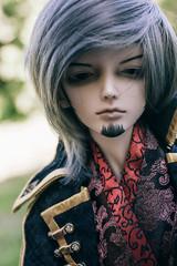 Myth Picnic 2019 17 (toriasoll) Tags: bjd abjd doll dolls dollphoto dollphotography