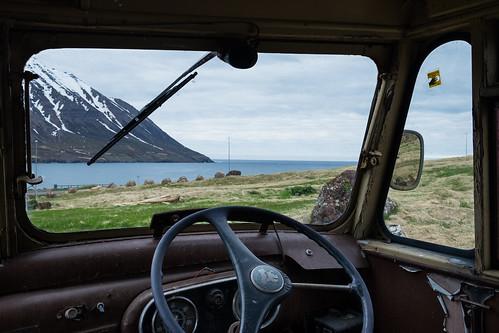 "Ólafsfjörður • <a style=""font-size:0.8em;"" href=""http://www.flickr.com/photos/22350928@N02/47877182021/"" target=""_blank"">View on Flickr</a>"