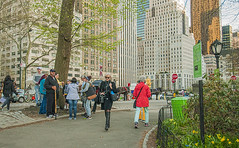 1379_0756FL (davidben33) Tags: spring 2019 new york manhattanstreetphoto street photos architecture people landscape cityscape buildings fashion women girls 718 5thave centralpark monument
