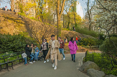 1379_0735FL (davidben33) Tags: spring 2019 new york manhattanstreetphoto street photos architecture people landscape cityscape buildings fashion women girls 718 5thave centralpark monument