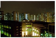 SGP.181021.Kodak.200.Gold.Jinrikisha.0029 (karsten84th) Tags: pentax shift k28mmf35 fa43mm19 kodak 200 gold singapore minolta5400ii lx