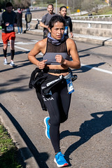 Marathon Runner (burnt dirt) Tags: houston texas chevron aramco wearehouston marathon halfmarathon 5k 10k runner athlete competition race streetphotography candid portrait fujifilm xt3 bw blackandwhite laugh smile cute sexy latina young girl woman japanese korean thai shorts jacket bra stockings tights yogapants leggings couple lovers friends longhair shorthair ponytail glasses sunglasses blonde brunette redhead tattoo city town downtown pretty beautiful selfie fashion pregnant people person style costume boobs asian bokeh sport outdoor shadow run sunny