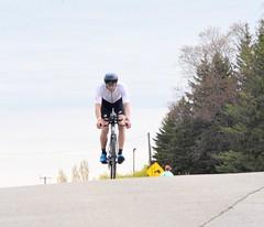 2019 Baden Races: Sneak Peek (runwaterloo) Tags: julieschmidt m348 sneakpeek badenroadraces 2019badenroadraces 2019badenroadraces5km 2019badenroadraces7mi runwaterloo 2019badenroadracessprintduathlon261 1060
