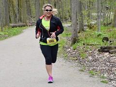 2019 Baden Races: Sneak Peek (runwaterloo) Tags: julieschmidt sneakpeek 1003 badenroadraces 2019badenroadraces 2019badenroadraces5km 2019badenroadraces7mi runwaterloo 2019badenroadracessprintduathlon261