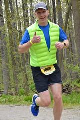 2019 Baden Races: Sneak Peek (runwaterloo) Tags: julieschmidt sneakpeek 1006 badenroadraces 2019badenroadraces 2019badenroadraces5km 2019badenroadraces7mi runwaterloo 2019badenroadracessprintduathlon261
