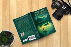 Business Book Design (arrasel) Tags: ebook cover design book kindle createspace