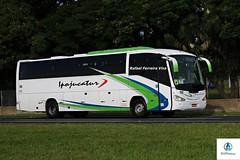 Ipojucatur - 752 (RV Photos) Tags: ipojucatur irizar century irizarcentury mercedesbenz bus onibus toco turismo br116 rodoviapresidentedutra