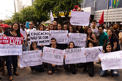 #15M Educação  • 15/05/2019 • Caruaru (PE) (midianinja) Tags: 15m educação ato mobilização greve bolsonaro abraham wentraub cortes ninja mídia mídianinja brasil