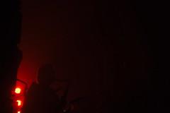 vemod (Al Glez) Tags: darktable nx200 m42 old oldlens experiments concert concerts roadburn pint tumblr dark