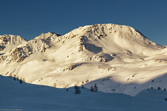Sperduti nel bianco (cesco.pb) Tags: passodelsempione simplonpass switzerland svizzera alps alpi vallese canon canoneos60d tamronsp1750mmf28xrdiiivcld montagna mountains