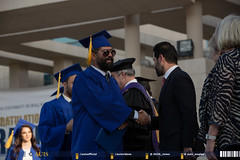 AUIS photography 2019 (22 of 88) (American University of Iraq, Sulaimani) Tags: 2019 5dmark2 8th auis kaval commecement comms graduation mark3canon5dmark3 taxarooj2016