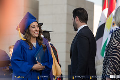 AUIS photography 2019 (9 of 88) (American University of Iraq, Sulaimani) Tags: 2019 5dmark2 8th auis kaval commecement comms graduation mark3canon5dmark3 taxarooj2016