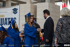 AUIS photography 2019 (7 of 88) (American University of Iraq, Sulaimani) Tags: 2019 5dmark2 8th auis kaval commecement comms graduation mark3canon5dmark3 taxarooj2016