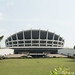Lagos: National Arts Theatre