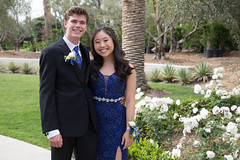 20190518-2V9A9792.jpg (nwprom2019) Tags: 20190518northwoodprom highlights northwoodprom2019