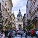 BudaPest may.2019-086