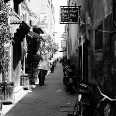 Marrakech 2019, 001 (haribote) Tags: cityscape hasselblad planar tmax 503cw 400tmy cf80mmf28 kodak マラケシュ マラケシュ=タンシフ モロッコ