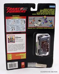 g2ironhided (SoundwavesOblivion.com) Tags: transformers generation 2 g2 power master ironhide autobot powermasters