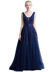 90s Prom Dresses Shop Now   Prom Dress Hut (promdressesjvn) Tags: jovani prom dress pageant dresses sexy night gown uk
