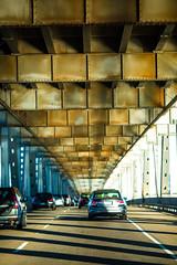 I Wished That You Were There (Thomas Hawk) Tags: america bayarea california marincounty northerncalifornia richmondsanrafaelbridge sfbayarea usa unitedstates unitedstatesofamerica westcoast bridge norcal fav10
