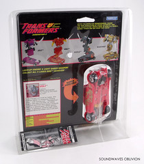 g2voltb (SoundwavesOblivion.com) Tags: transformers g2 generation 2 laser rod autobot volt