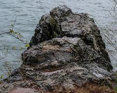 Lakewalk, Duluth 5/18/19 #lakesuperior (Sharon Mollerus) Tags: duluth mn