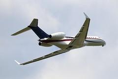 OK-GRX ~ 2019-05-12  @ FAB (11) (www.EGBE.info) Tags: okgrx farnboroughairport eglf planespotting fab aircraftpix generalaviation aircraftpictures airplanephotos airplane airplanepictures cvtwings aviation davelenton wwwegbeinfo 12052019