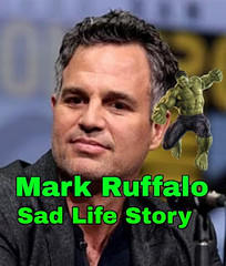 Mark Ruffalo (Hulk) Biography In Hindi | Mark Ruffalo Life Story (akcartoon93373) Tags: mark ruffalo hulk biography in hindi | life story httpwwwtipshindiin201905markruffalobiographyinhindihtml
