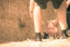 Helping hand. (Alex-de-Haas) Tags: 70200mm como comoco comocoobstaclerun comoobstaclerun comorun d5 dutch dutchies holland nederland nederlands nikkor nikkor70200mm nikon noordwijkerhout ocr oosterduinsemeer zuidholland bootcamp candid child children dirt dirty endurance evenement event familie family fit fitdutchies fitness fun hardlopen joggen jogging kid kids kind kinderen mensen modder mud obstacle obstaclecourserace obstaclecourserun obstacleracing obstaclerun obstakel people plezier race racing recreatie recreation rennen renner renners run runner runners running sport sportief sportiviteit sporty summer team teamspirit teamgeest vies volharding zomer