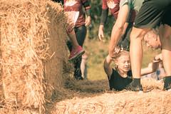 Help. (Alex-de-Haas) Tags: 70200mm como comoco comocoobstaclerun comoobstaclerun comorun d5 dutch dutchies holland nederland nederlands nikkor nikkor70200mm nikon noordwijkerhout ocr oosterduinsemeer zuidholland bootcamp candid child children dirt dirty endurance evenement event familie family fit fitdutchies fitness fun hardlopen joggen jogging kid kids kind kinderen mensen modder mud obstacle obstaclecourserace obstaclecourserun obstacleracing obstaclerun obstakel people plezier race racing recreatie recreation rennen renner renners run runner runners running sport sportief sportiviteit sporty summer team teamspirit teamgeest vies volharding zomer