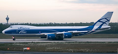 R_DSC_0052 (ViharVonal) Tags: fly aviation spotters ferihegy budapest nikon tamron