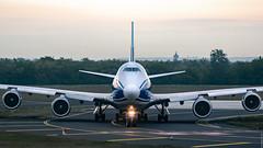 R_DSC_0076_2 (ViharVonal) Tags: lhbp ferihegy abccargo abc nikon tamron photography aviation airplane 747 boeing