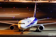 All Nippon Airways [NH][ANA] / JA624A / 767-381ER / RJTT (starger64) Tags: canoneos5dmarkiv ef1004004556lisii rjtt hnd hanedaairport 東京国際空港 羽田機場 ana allnipponairways 全日空 全日本空輸 boeing767381er 767 767300er 763er boeing aviation aircraft airplane arlines