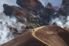 Steamy Kerlingarfjoll (Iurie Belegurschi www.iceland-photo-tours.com) Tags: kerlingarfjoll mountain mountains mountainrange rhyolite highlands centralhighlands steam steaming steamy personforscale adventure arctic beautiful daytours dreamscape earth enchanting extremeterrain extreme fineartlandscape fineart fineartphotography fineartphotos finearticeland guidedphotographyworkshops guidedphotographytour guidedtoursiceland guidedtoursiniceland icelandphototours iuriebelegurschi iceland icelanders icelandic icelandphotographyworkshops icelandphotographytrip icelandphotoworkshops landscape landscapephotography landscapephoto landscapes landscapephotos landofthemidnightsun midnightsun nature outdoor overcast outdoors phototours phototour photographyiniceland photographyworkshopsiniceland summer tours travel travelphotography tripsiceland view workshop workshops