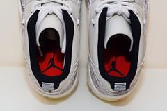FQ-DSC_0072 (gogococonut) Tags: jordan jordan11 aj11 sneakers