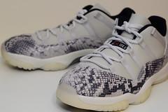 FQ-DSC_0067 (gogococonut) Tags: jordan jordan11 aj11 sneakers