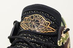 FQ-DSC_0048 (gogococonut) Tags: jordan xxxii aj32 sneakers