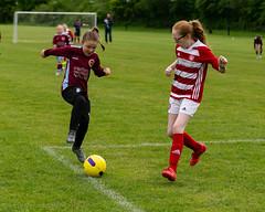 11s v Stenhousemuir 19 May 2019-53 (Hamilton Academical WFC) Tags: 11s 2019 accies hamiltonaccies hamiltonpalacesportsground scottishwomensfootball