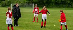 11s v Stenhousemuir 19 May 2019-8 (Hamilton Academical WFC) Tags: 11s 2019 accies hamiltonaccies hamiltonpalacesportsground scottishwomensfootball
