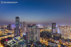 vl_06513 (Hanoi's Panorama & Skyline Gallery) Tags: asia asian architecture asean appartment architect building canon capital city caoốc cầugiấy cityscape sky skyline skyscraper skylines skyscrapercity hanoi hànội hanoiskyline hanoipanorama hanoicityscape