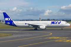 20190503_111333.F-GTAK.A321.AFR.DJ (JaffaPix +5 million views-thanks...) Tags: davejefferys jaffapix jaffapixcom aeroplane aircraft aviation airplane plane planespotting airline airliner airport fco lirf fumicino romefumicino