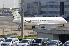 20190510_093453.I-DATJ.MD82.AZA.DJ (JaffaPix +5 million views-thanks...) Tags: davejefferys jaffapix jaffapixcom aeroplane aircraft aviation airplane plane planespotting airline airliner airport fco lirf fumicino romefumicino