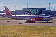 20190510_113012.G-JZHV.B738.EXS.DJ (JaffaPix +5 million views-thanks...) Tags: davejefferys jaffapix jaffapixcom aeroplane aircraft aviation airplane plane planespotting airline airliner airport fco lirf fumicino romefumicino