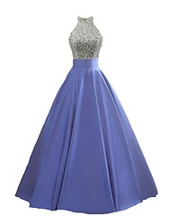 Blue And Silver Prom Dresses Shop Now   Prom Dress Hut (promdressesjvn) Tags: jovani prom dress pageant dresses sexy night gown uk