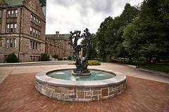 IMG_2422 (wNG555) Tags: 2008 massachusetts boston bostoncollege canoneos400drebelxti sigma1020mmf456exdc