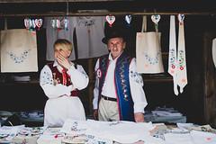 Skansen (mikper) Tags: polen stånd polendagarna skansen hantverk stockholm stockholmslän sverige