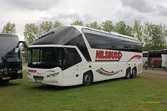 CSR3976 DGP 311 Nilsbuss (Fransang) Tags: dgp311 neoplan starliner nilsbuss n517