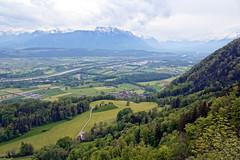 DSC01238 (WeatherMaker) Tags: schweiz switzerland hoher kasten wandern alpen alps