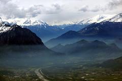 DSC01227 (WeatherMaker) Tags: schweiz switzerland hoher kasten wandern alpen alps