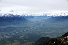 DSC01226 (WeatherMaker) Tags: schweiz switzerland hoher kasten wandern alpen alps